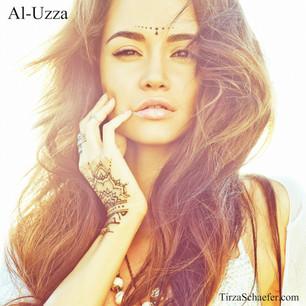 Al-Uzza