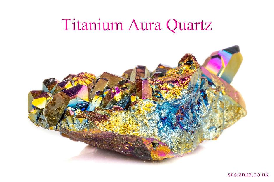 Titanium Aura Quartz 4x6.jpg