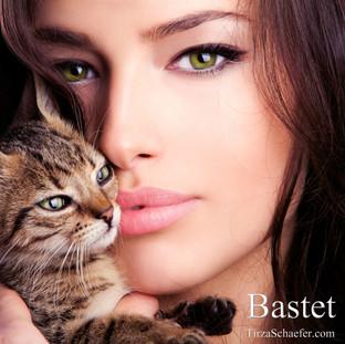 Bastet