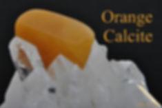 Orange Calcite 4x6.jpg