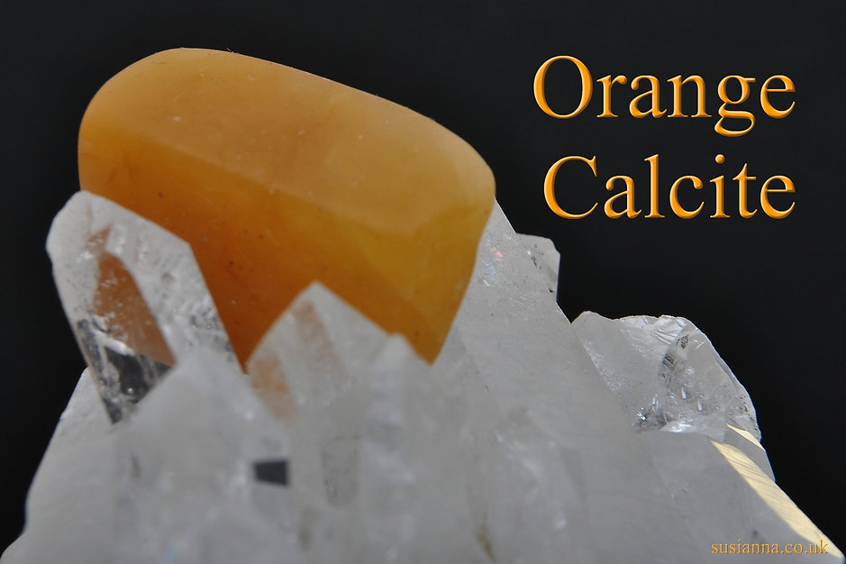 Orange Calcite 4x6.jpg