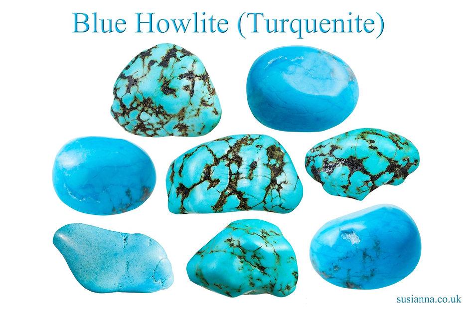 Blue Howlite Turquenite 4x6.jpg