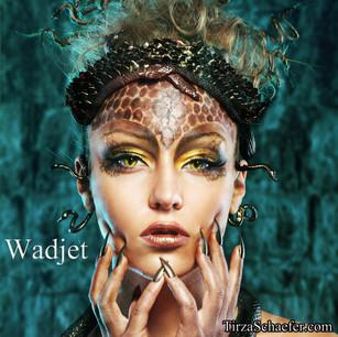 Wadjet
