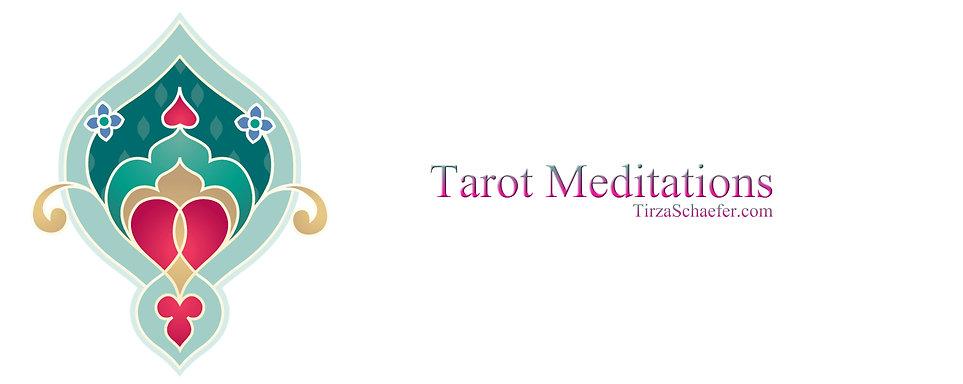 00 Tarot Cover size 2.jpg