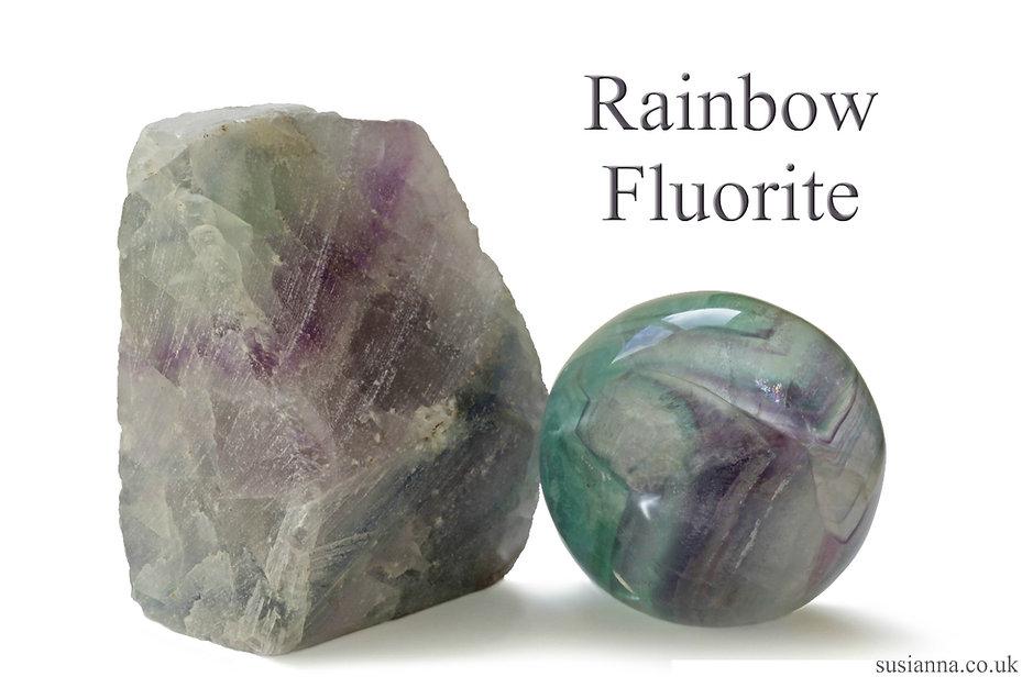 Rainbow Fluorite 4x6.jpg