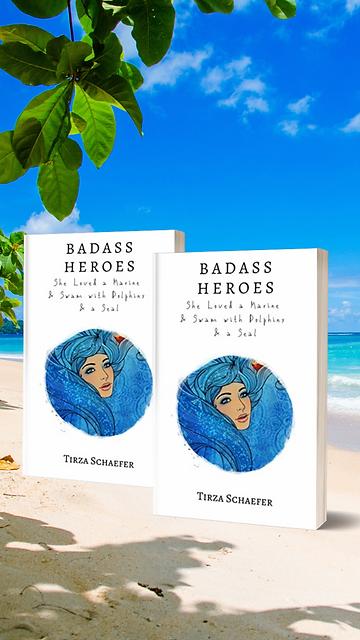 MSt Badass Heroes 1.png