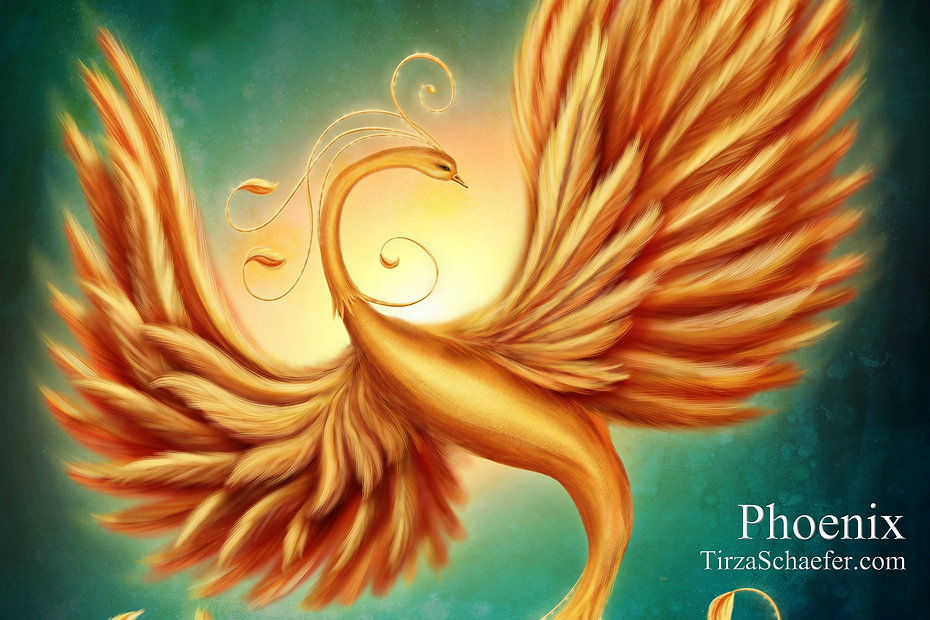 Phoenix 4x6.jpg