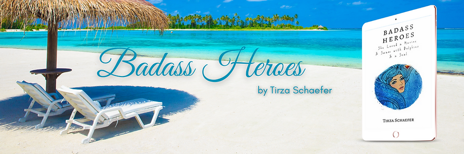 Badass Heroes 1.png