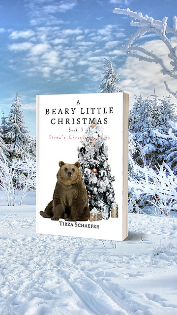MSt TCT 3 A Beary Little Christmas 3.png