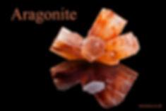 Aragonite 4x6.jpg