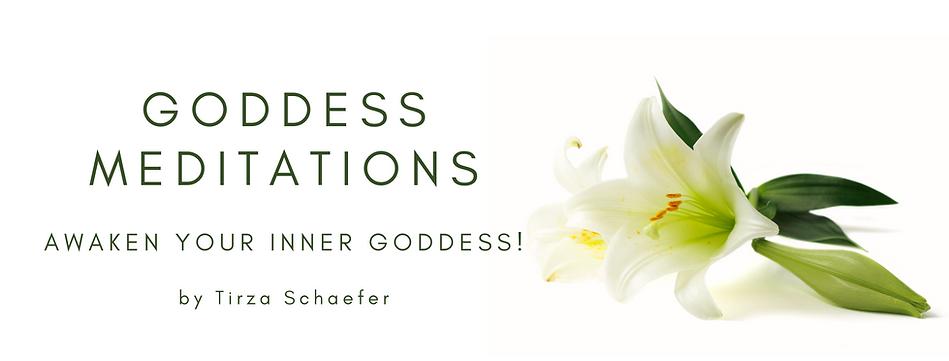 Goddess Meditations.png
