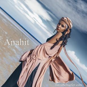 Anahit