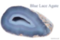 Blue Lace Agate 4x6.jpg