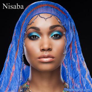 Nisaba