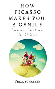 CH 01 How Picasso Makes You a Genius B.p