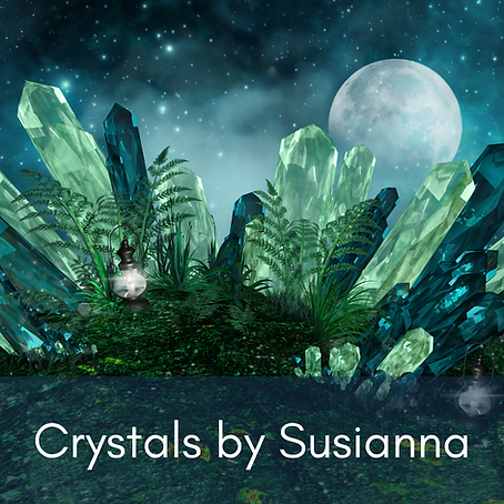 5 Crystals.png