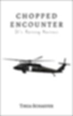 EN 04 Chopped Encounter B.png