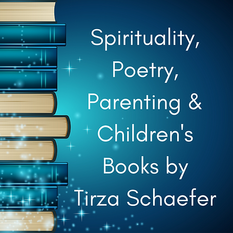 Books Spiritual.png