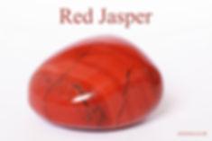 Red Jasper 4x6.jpg