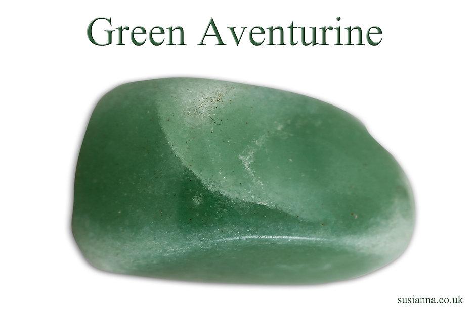 Green Aventurine 4x6.jpg