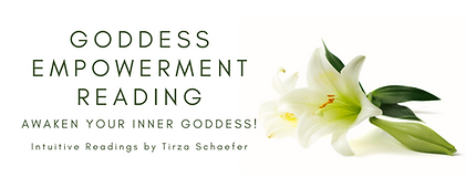 Goddess Empowerment Reading.png