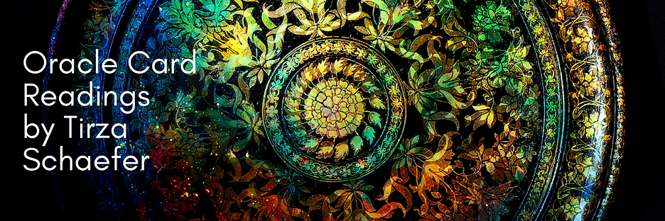 Oracle Card Readings Shield.png