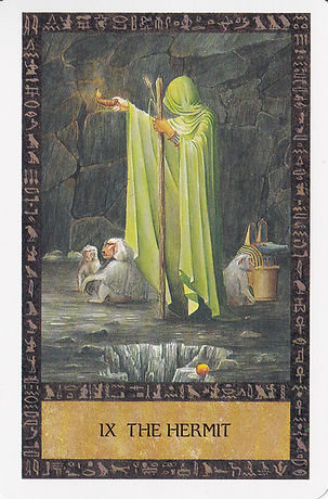 00 - 09 The Hermit.jpg