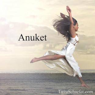 Anuket