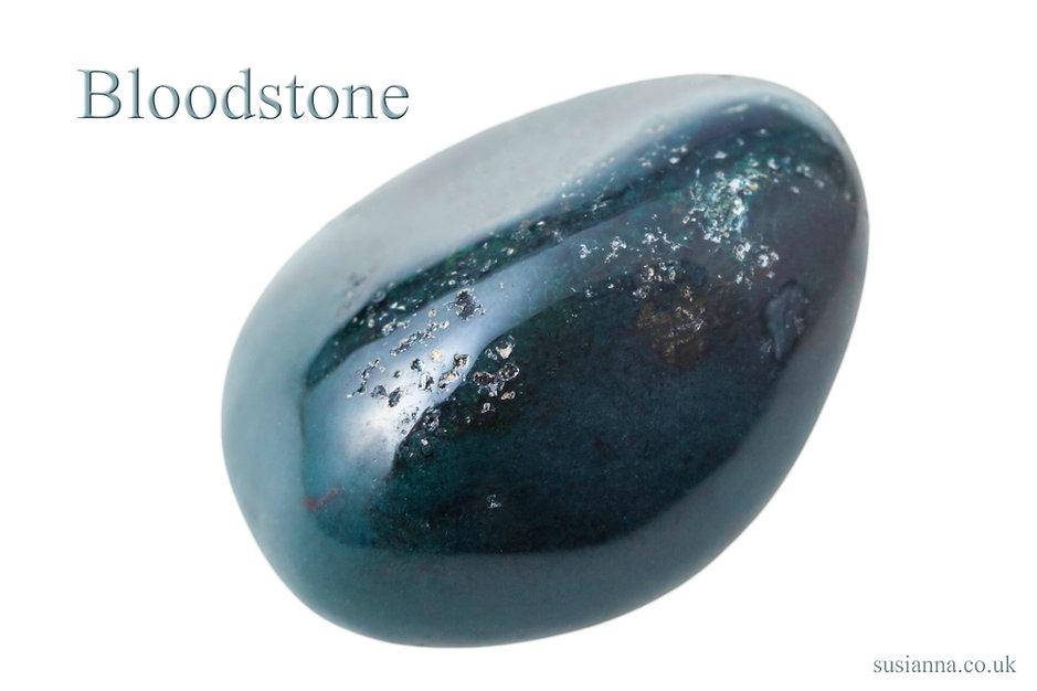 Bloodstone 4x6.jpg