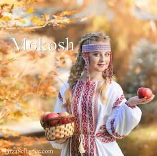 Mokosh