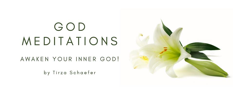 God Meditations.png
