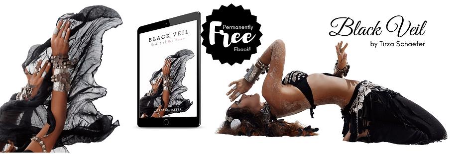 Black Veil free.png