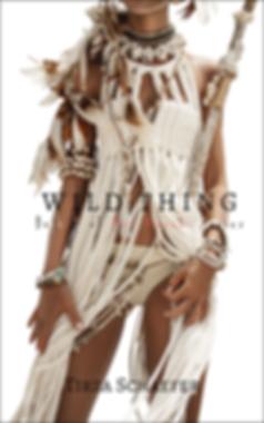 ENRH 01 - Her Harem 2 - Wild Thing B.png