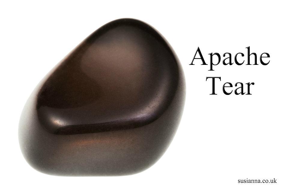 Apache Tear 4x6.jpg
