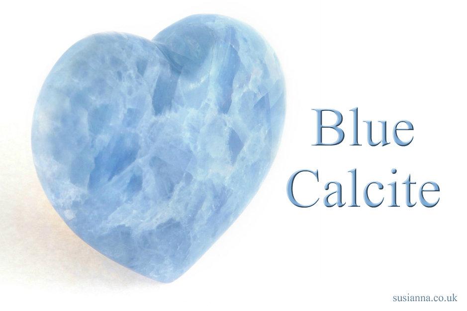 Blue Calcite 4x6.jpg