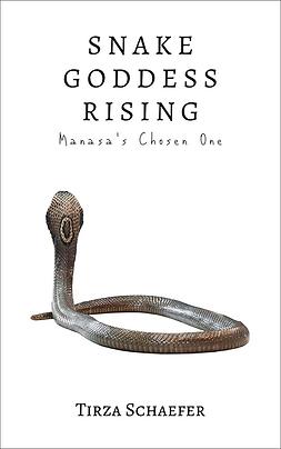 EN 01 Snake Goddess Rising B.png