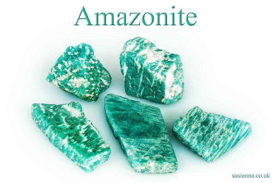 Amazonite 4x6.jpg