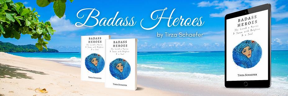 Badass Heroes 2.png