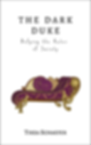 EN 02 The Dark Duke B.png