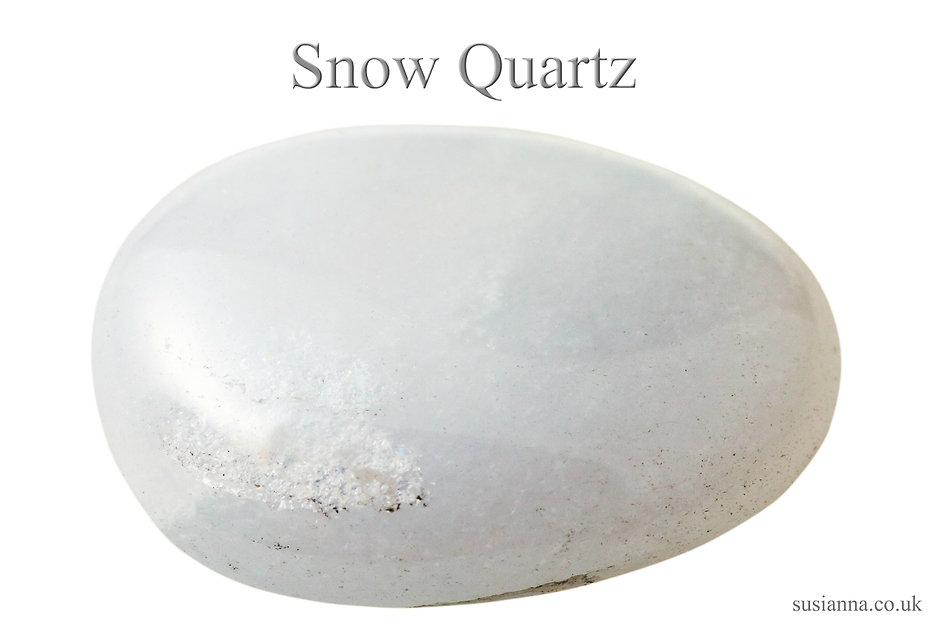 Snow Quartz 4x6.jpg