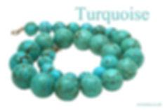 Turquoise 4x6.jpg
