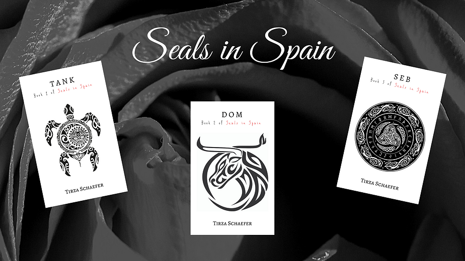 Seals in Spain.png