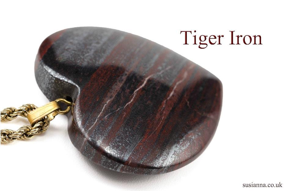 Tiger Iron 4x6.jpg