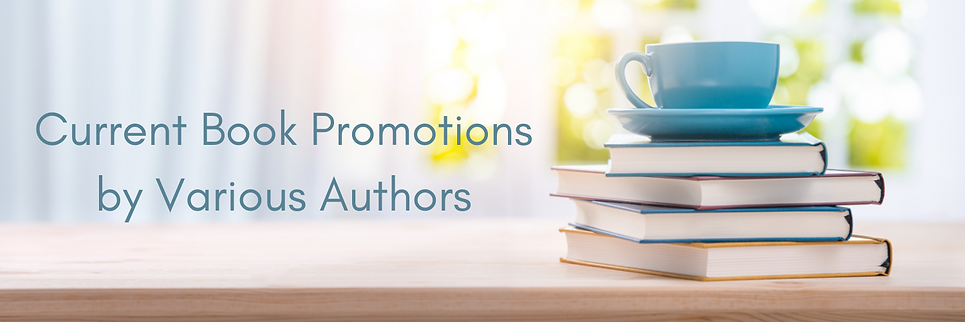5 Current Book Promotions.png