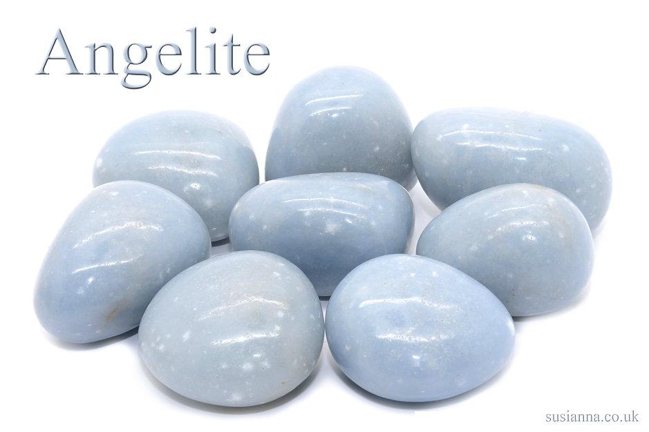 Angelite 4x6.jpg
