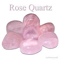 Rose Quartz Sq.jpg