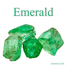 Emerald Sq.jpg