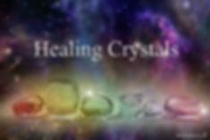 Healing Crystals 4x6.jpg