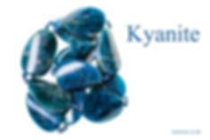 Kyanite 4x6.jpg
