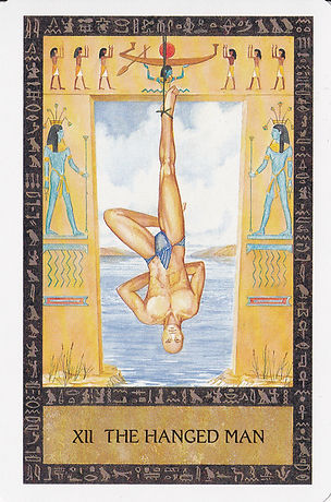 00 - 12 The Hanged Man.jpg